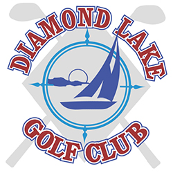 Diamond Lake Golf Course