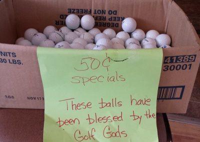 DLGC-golf-balls