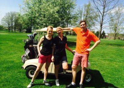 DLGC-golf-buddies