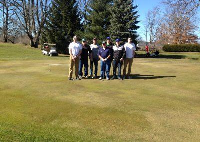 diamond-lake-golf-club-mens-league