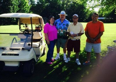 diamond-lake-golf-course-golfers