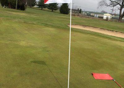 diamond-lake-golf-course-greens