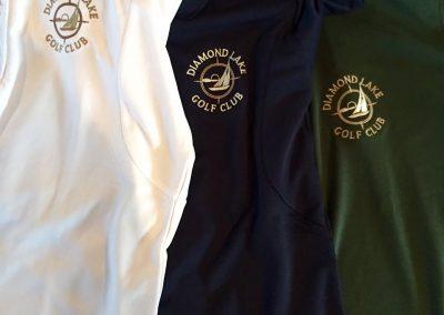 diamond-lake-golf-course-shirts