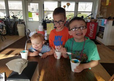 first-ice-cream-customers-2018