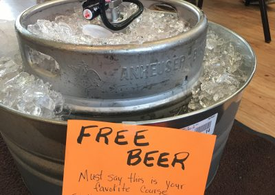 free-beer-event-cropped