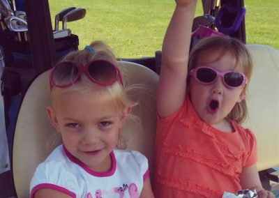 kids-golf2